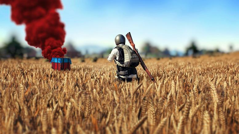 Pubg Ultrawide Wallpaper Pubg How To Stream To Twitch