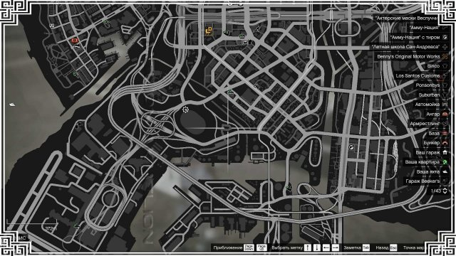 Gta 5 All Playing Cards Locations Gta Online