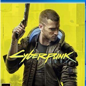 2021-01-14 23_47_43-Cyberpunk 2077 - Edição Padrão - PlayStation 4 _ Amazon.com.br