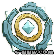 Genshin Impact 1.3