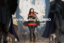 MMO Riot Games
