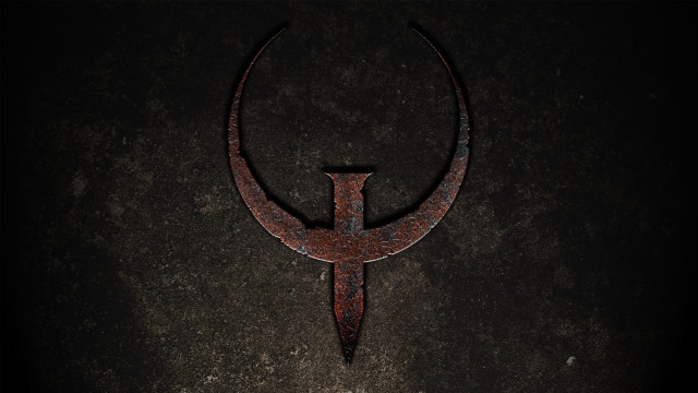 Quake 5 in developingGame playing info