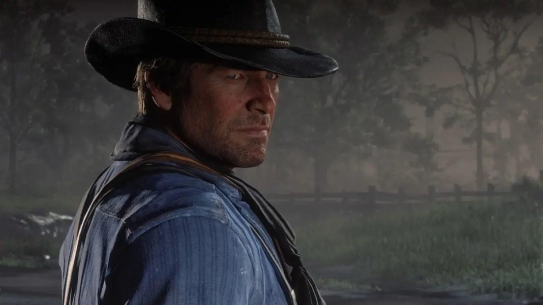 Red Dead Redemption 2 em NOVA promoção no PC (Steam)