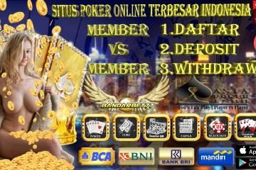 agen-terbersar-game-poker-online-judi-indonesia-terbaru