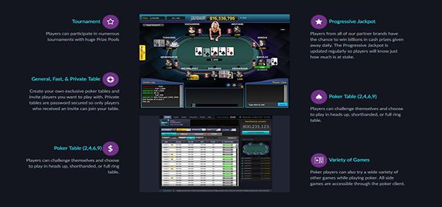 Game Poker Online | Daftar Agen Poker IDN Terpercaya