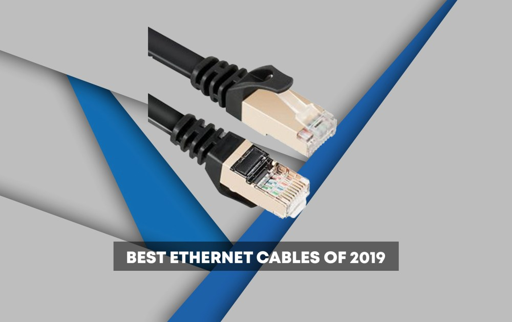 medium resolution of best ethernet cables for gaming