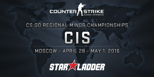 cis_moscow_2016