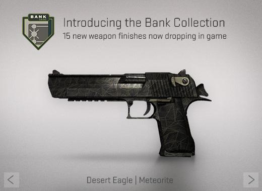 bank_deagle