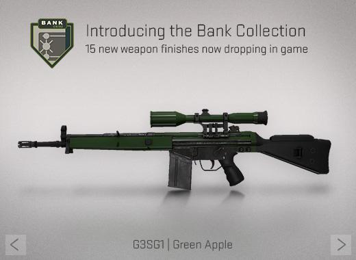 bank_g3sg1