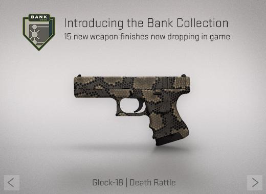 bank_glock