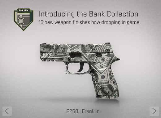 bank_p250