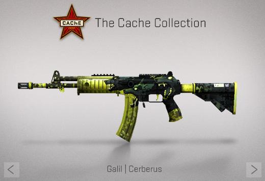 cache_galil