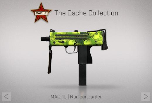 cache_mac10