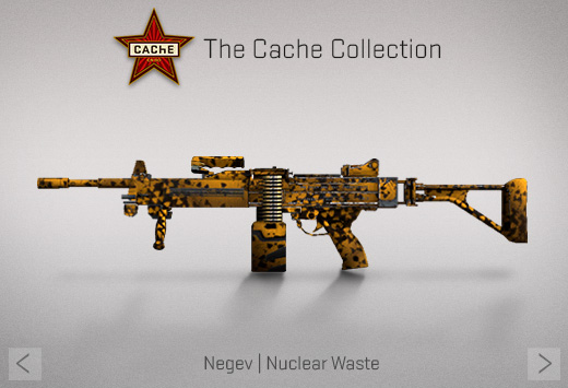 cache_negev
