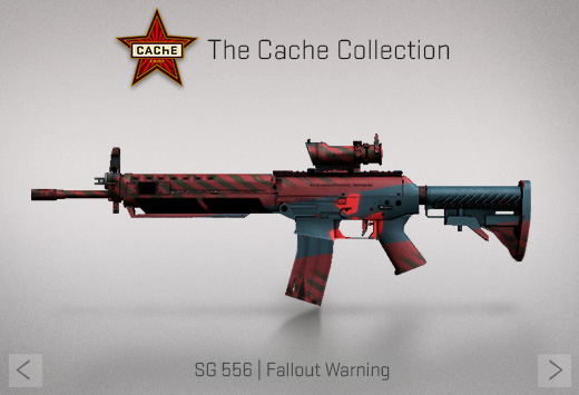 cache_sg556