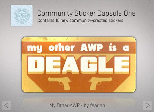 my_other_awp