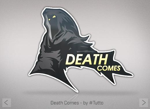 sticker_6-11_death