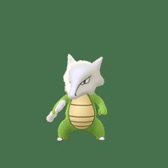 Marowak Pokemon Go Wiki Gamepress Dubai Khalifa