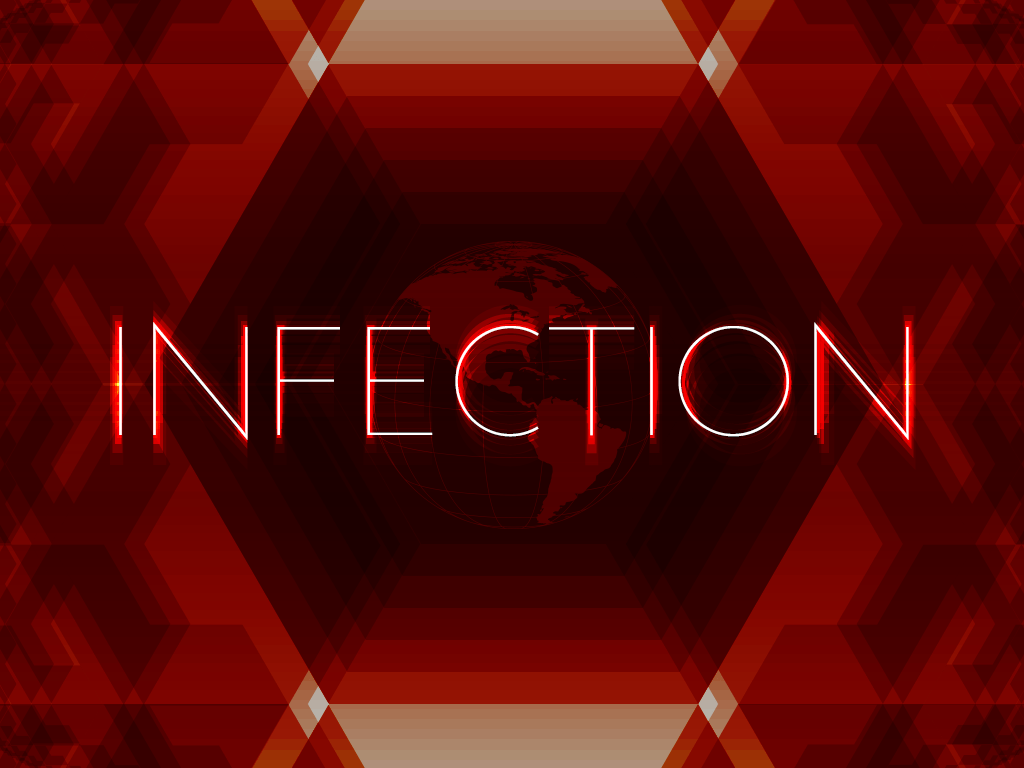 Infection iOS Review  Infectiously Addictive  GameQuiche