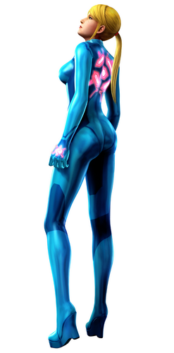 Zero_Suit_Samus_Other_M
