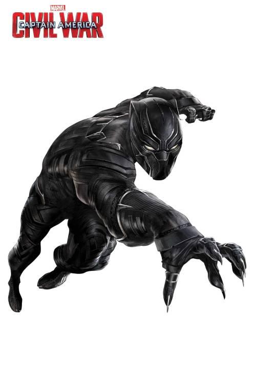 4-cw-black-panther-4x6