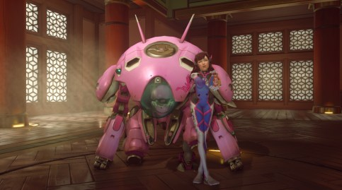 dva_-_lucky_pouch_-_victory_pose