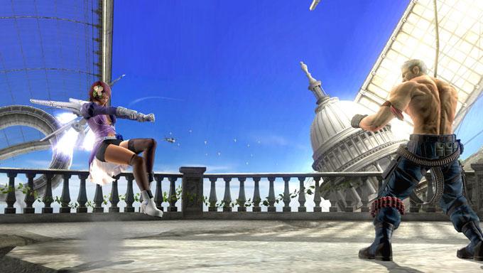 Alisa_versus_Bryan_-_Tekken_6_Bloodline_Rebellion