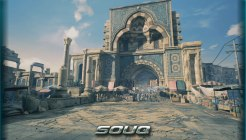 T7FR_Souq