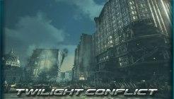T7FR_Twilight_Conflict