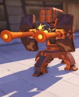 level-3-turret