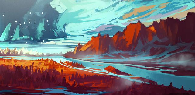 duelyst_landscape