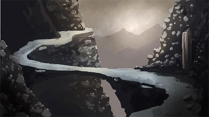Elysian-Shadows-394P-Wallpaper