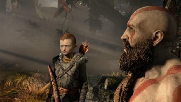 God-Of-War-PS4-1080P-Wallpaper