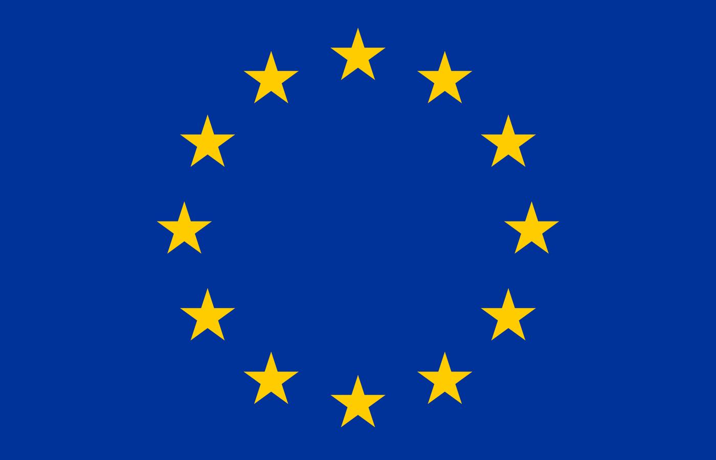 StarCitizenEuropeanUnion