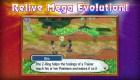 pokemonsunmoonstarterevolved12