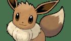pokemonsumo15-eevee