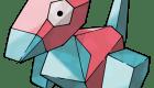 pokemonsumo15-porygon