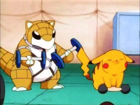 pokemonsumo18-2