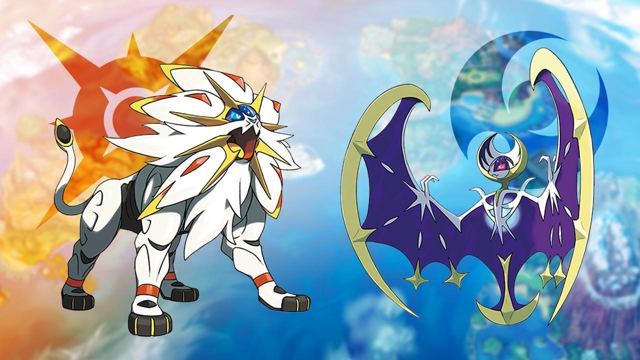 pokemonsumo8