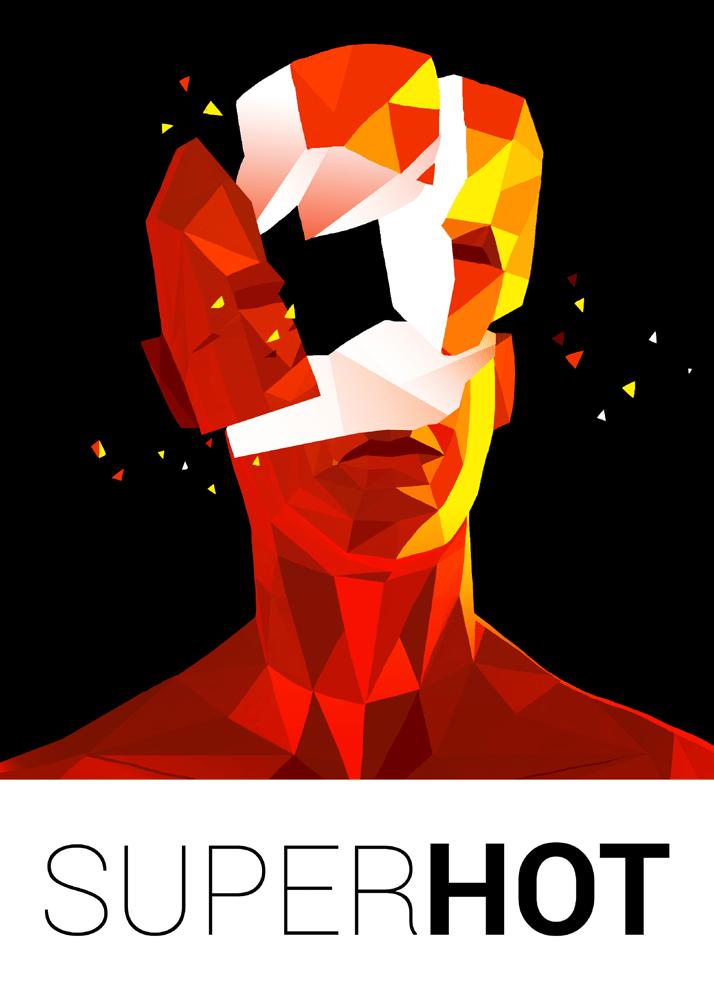 How can Superhot get Better?