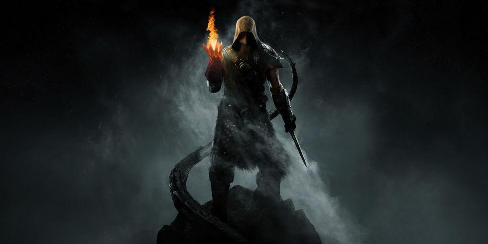 Bethesda's Hands Are Tied On Elder Scrolls 6