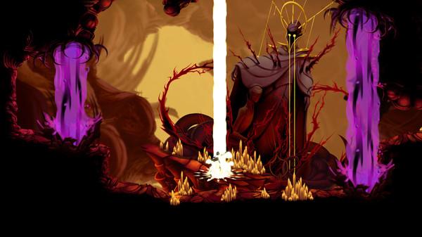 Eldritch Horror Game Sundered has some Fresh, Haunting Gameplay