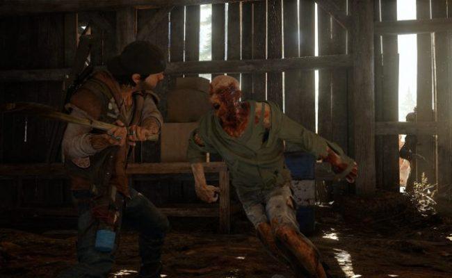 Top Upcoming Zombie Video Games Of 2019 Gameranx