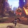 Top Upcoming Rpg Video Games Of 2019 Gameranx