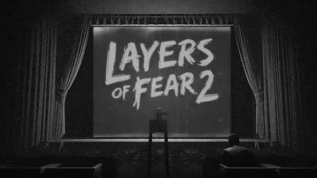 https://i0.wp.com/gameranx.com/wp-content/uploads/2018/10/Layers-of-Fear-2_10-25-18.jpg?resize=640%2C360&ssl=1