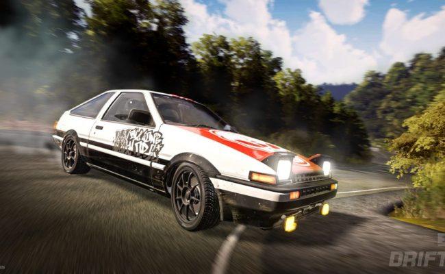 Top 5 New Racing Games Of 2020 Gameranx
