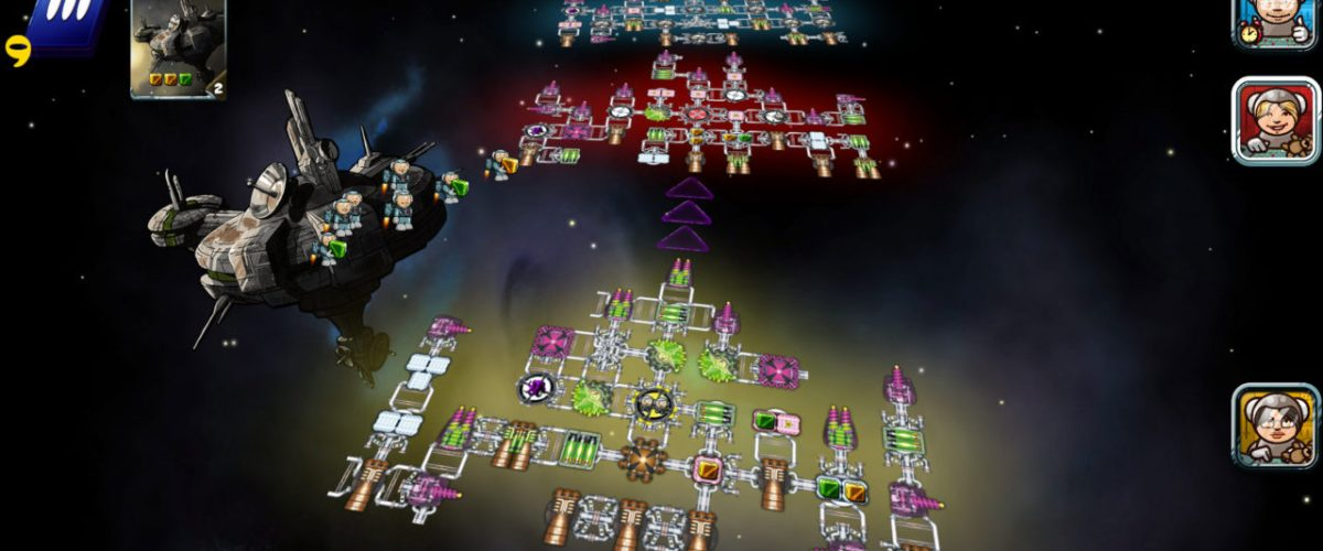 The best board games for PC to lose yourself in right now