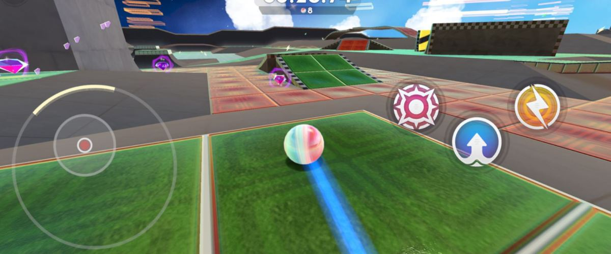 Marble It Up: Mayhem!: Tips to help you get the ball rolling
