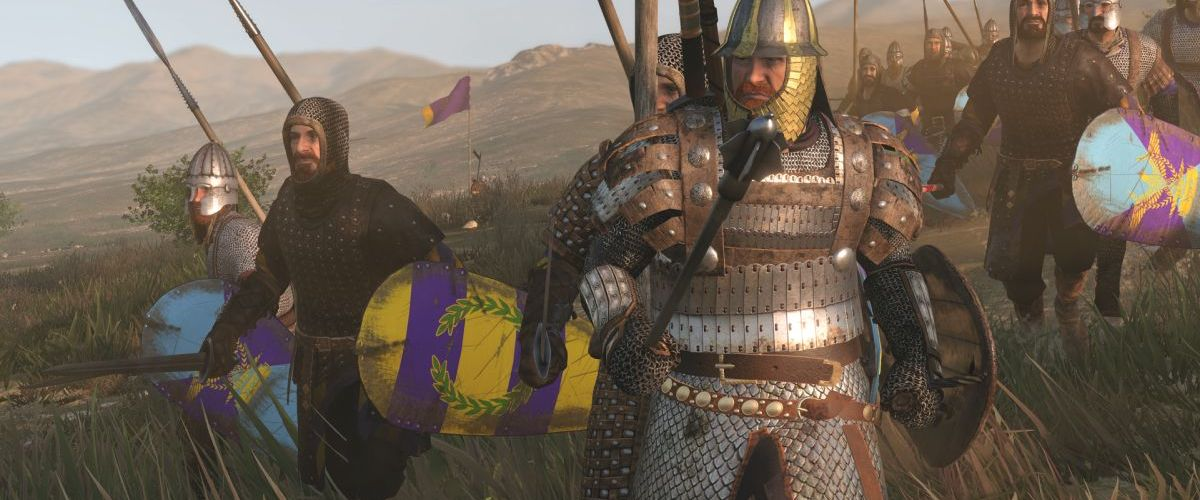 Mount and Blade 2: Bannerlord money: How to make money in Bannerlord