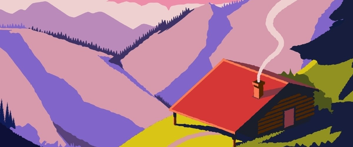 Over the Alps review - a joyous wartime romp across the mountains • Eurogamer.net